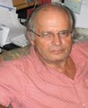 Michel Joseph