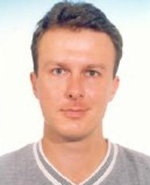 Dušan Pleštil