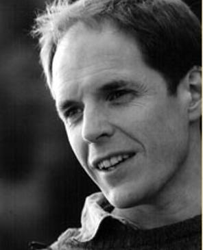 Richard Ramsbotham