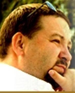 Jan Boštík