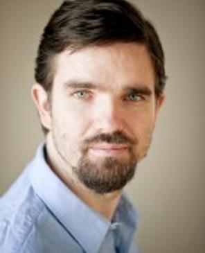 Martin Semerád Ph.D.