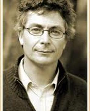 Christoph Meinecke