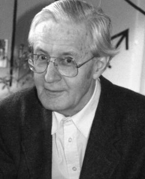 Christoph Lindenau
