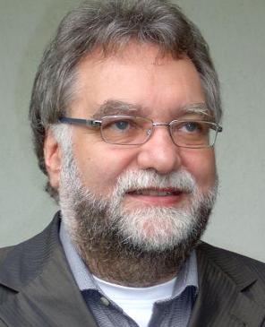 Ulrich Rösch
