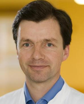 Dr. med. Harald Merckens