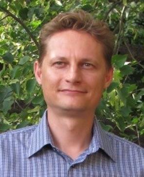 Daniel Bezányi