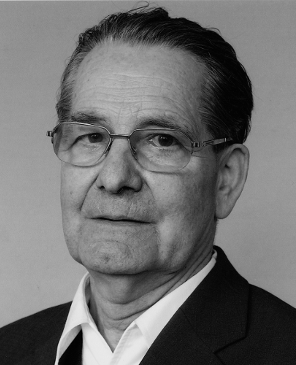 Wolfgang Schad