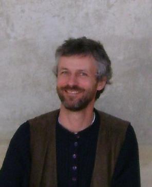 Petr  Janát Dolista