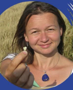 Hana Giteva