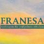 Nakladatelství Franesa