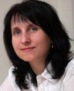 Hana Sirotková
